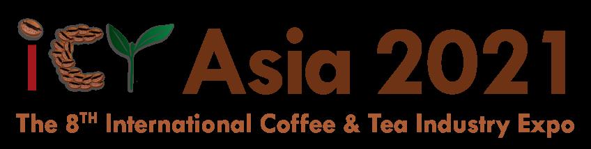 International Coffee Tea Asia